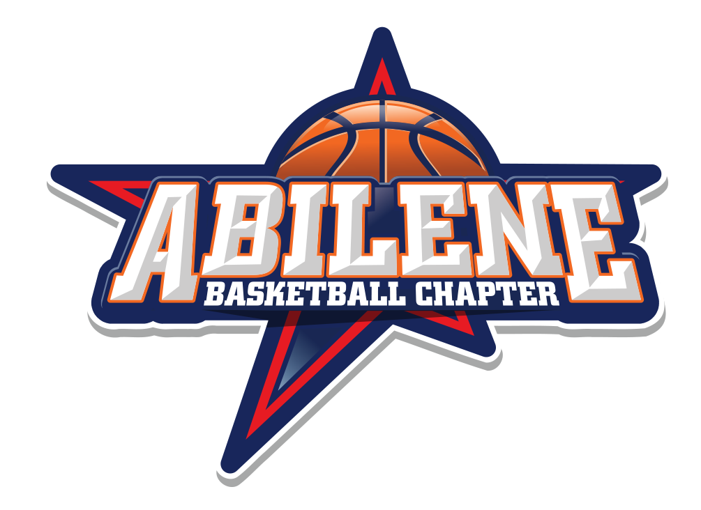 Abilene Basketball Chapter