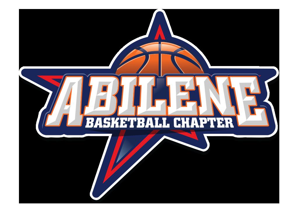 Abilene Basketball Chapter